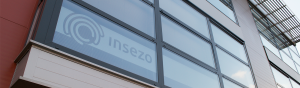 Insezo adres pand papendrecht service software